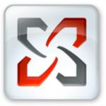 Exchange Server 2007 2010 logo