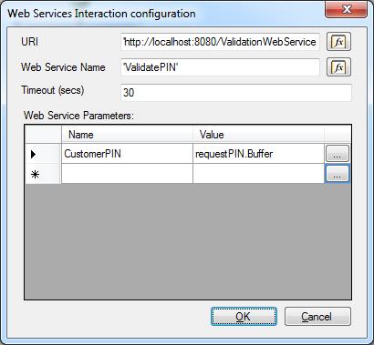 WebServiceScreenshot
