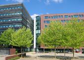 Benelux Office