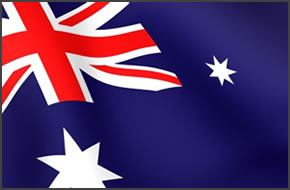 3CX will host Partner Training Events in Sydney and Melbourne in May 2013