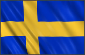 New 3CX Partner Training in Sweden
