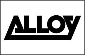 3CX appoints Alloy as the new distributor for Australia and New Zealand