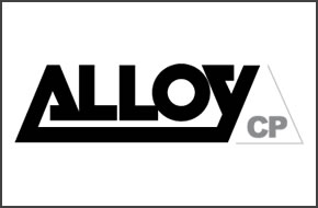 Alloy CP is named as a 3CX Distributor for the North American markets