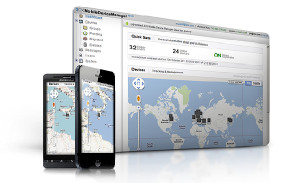 3cx mobile device manager free download