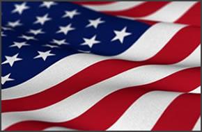 USA - box