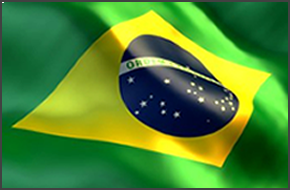 3CX Distributor in Brazil organises 3CX Partner Training Events in Sao Paulo, Brazil in August and September 2013