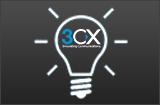 3CX Launches its 3CX Ideas App on 3CX.com