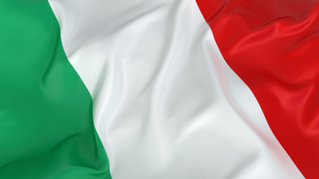 3CX Partner Training Events in Italy, March 2014
