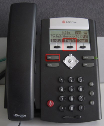 make blind and attended transfer with polycom soundpoint ip 335 rh 3cx com Polycom IP Conference Phone polycom ip 450 manual