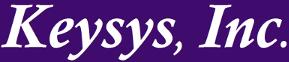 Keysys Inc