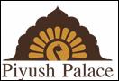 Piyush Palace