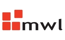 MWL Systems