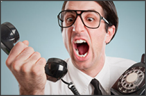 Why People are Leaving Land Lines and Choosing VoIP