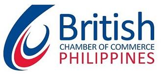 british chamber commerce