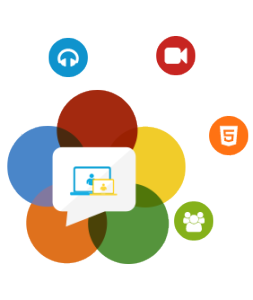 Resellers: Here's How You Pitch WebRTC to Customers