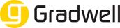 UK SIP Trunk Provider Gradwell