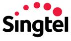 Singtel VoIP Provider Singapore