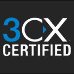 Revamped Advanced Certification test includes 3CX Phone System 12.5