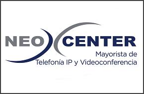 neocenter 3cx training