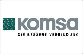 KOMSA is appointed as a new 3CX Distributor for Germany