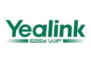 Manually Upgrade the Firmware of your Yealink DECT W52P