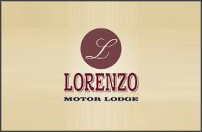 lorenzocase