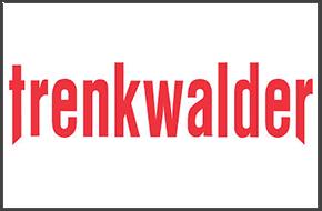 trenkwalder Logo
