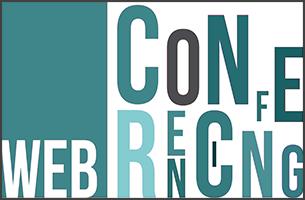 Interactive Web Conferencing