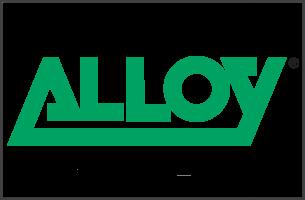 alloy 3cx training