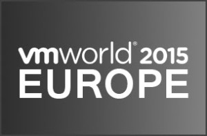 3CX is exhibiting at VMworld Europe 2015. Booth number N14048