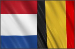 3CX Partner Training in Belgium and Amsterdam this March