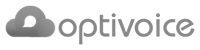 optivoice Logo