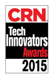 3CX has won the 2015 Tech Innovator Award in the Software Productivity Category
