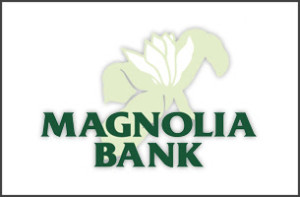 Magnolia Bank replaces its web conferencing solution with 3CX WebMeeting and saves money