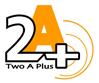 2A+ Thai SIP Trunk Providers