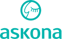 3CX Cuts Calling Costs, Bridges Branch Offices at Askona Ltd.