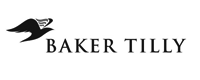 3CX's flexible PBX solution selected by Baker Tilly