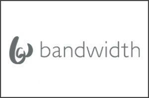 Bandwidth is the latest addition to the 3CX US VoIP Provider list