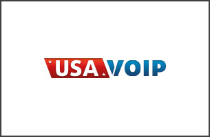 VoIP Distributors for 3CX, USA VoIP expands presence in the South American region