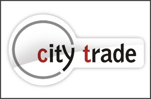 3CX makes unified communications easy for City Trade who replaced tehir outdated Panasonic PBX with 3CX.