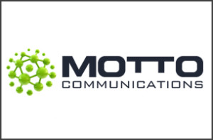 Motto Commnications in the Netherlands is set to offer 3CX Hosted PBX to the Dutch Channel.