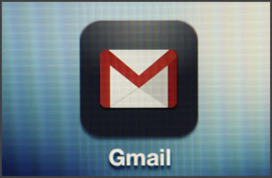 Step by step guide on how to configure Gmail as your Mail Server in 3CX Phone System.