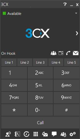 3CXPhone_Windows_grey