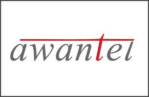 Partnership between 3CX and German SIP trunk Provider Awantel