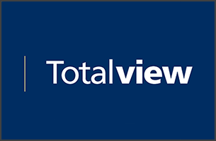 Partnership between receptionist switchboard provider Totalview and software-based PBX vendor 3CX