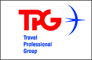 TPG reduce costs and increase staff productivity with 3CX as their cal center software