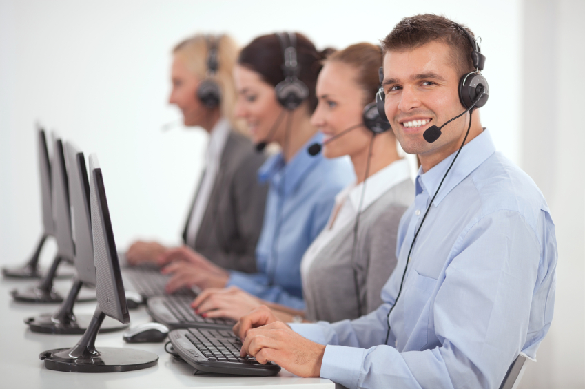 Tour operator TPG switch their call center software to 3CX PRO and are reaping the benefits