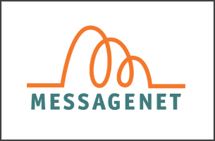 Messagenet is the newest 3CX VoIP Provider for Italy