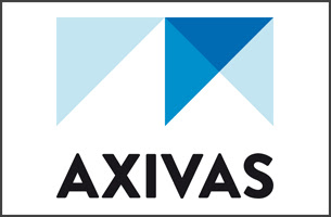 Using 3CX as their contact center's PBX, Axivas has expereinced many benefits apart from tremendous cost savings.