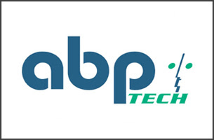 abptech 3cx training
